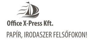 Office X-Press
